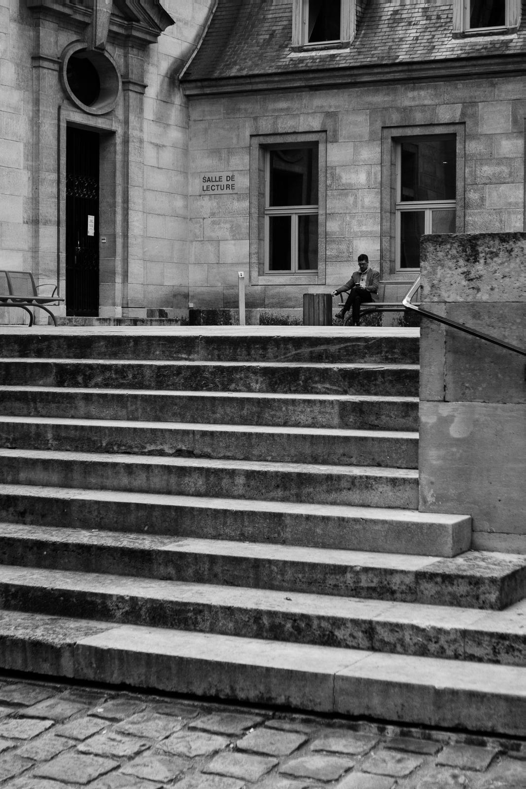 paris_street_2016-1217