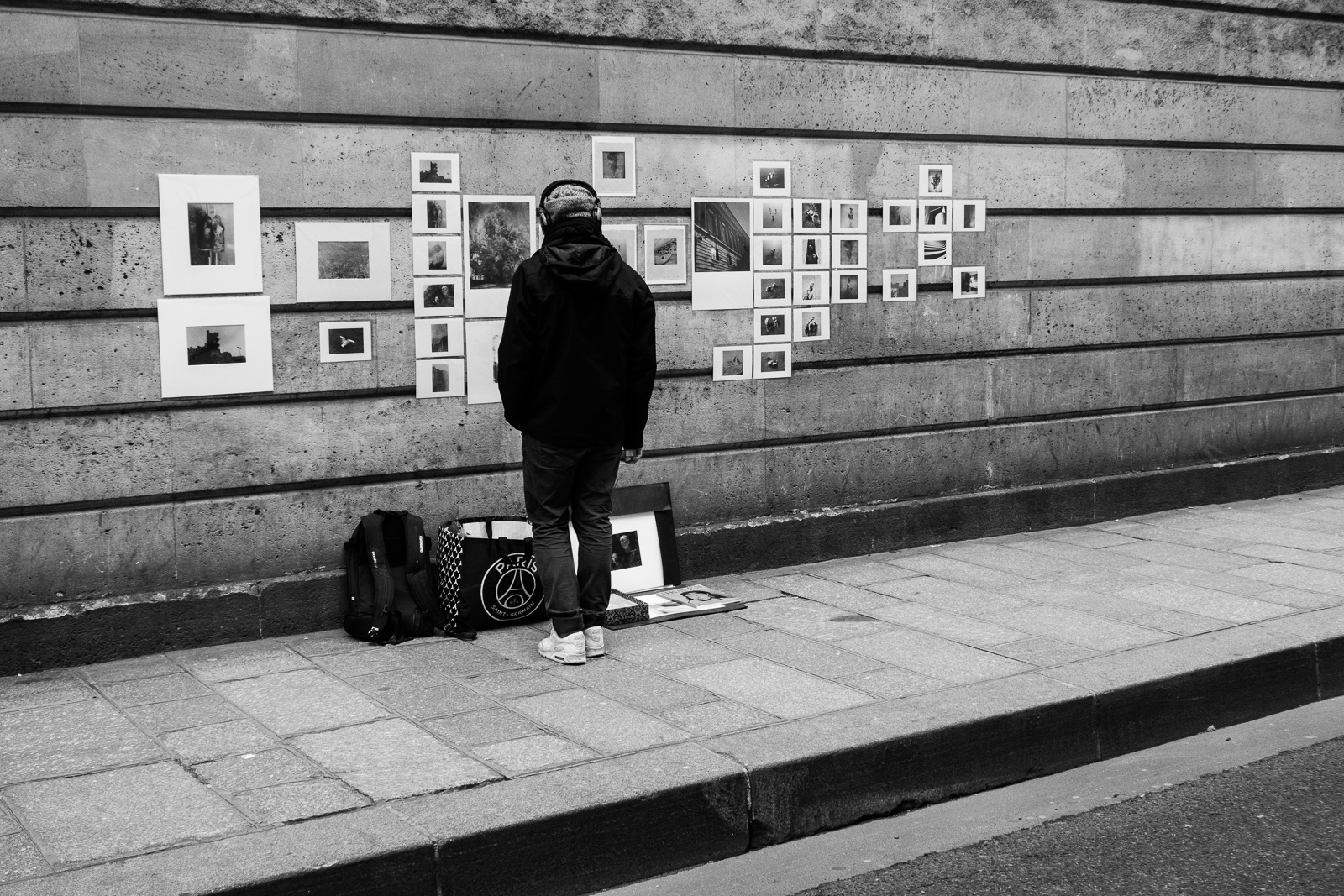 paris_street_2016-1242
