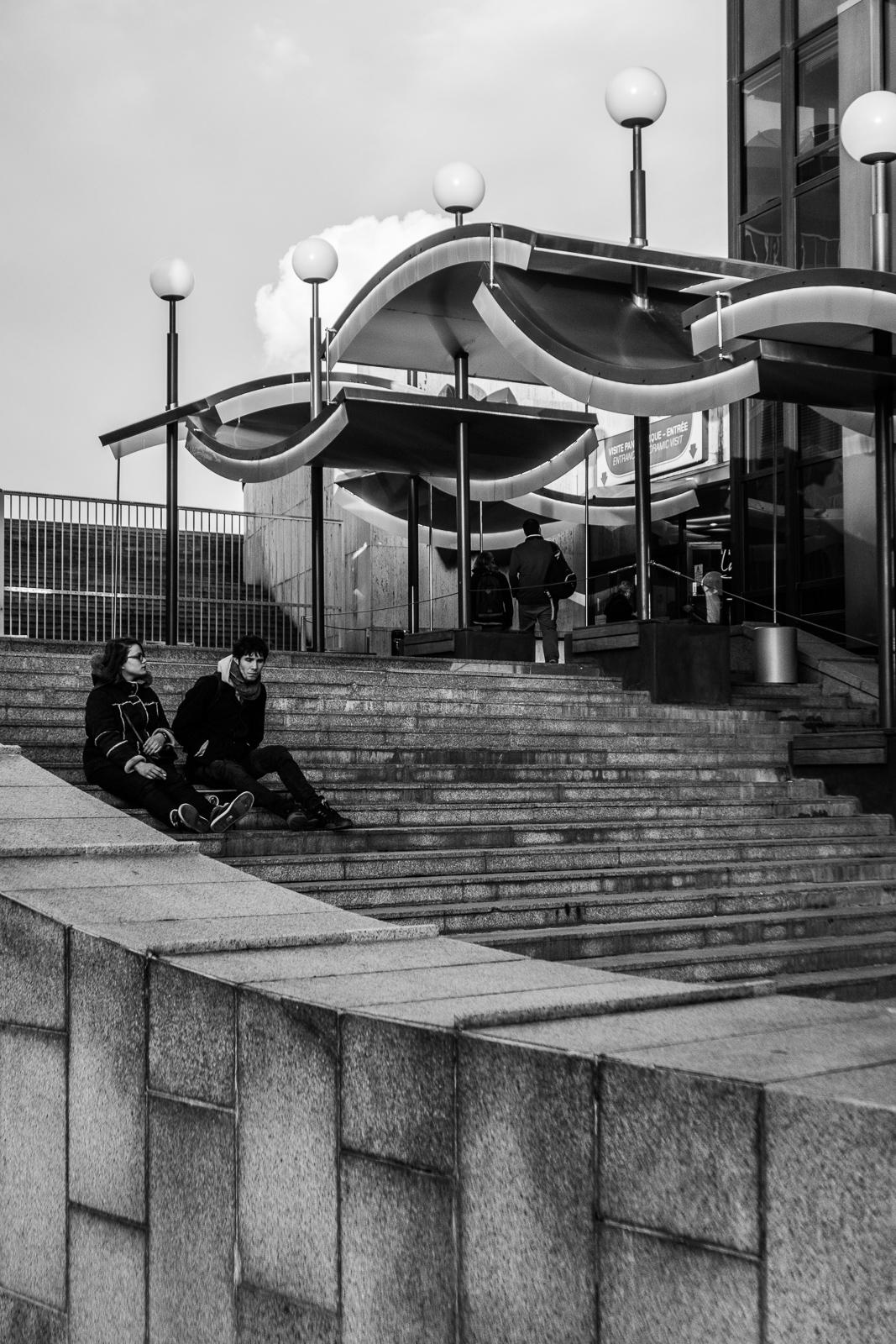 paris_street_2016-1343