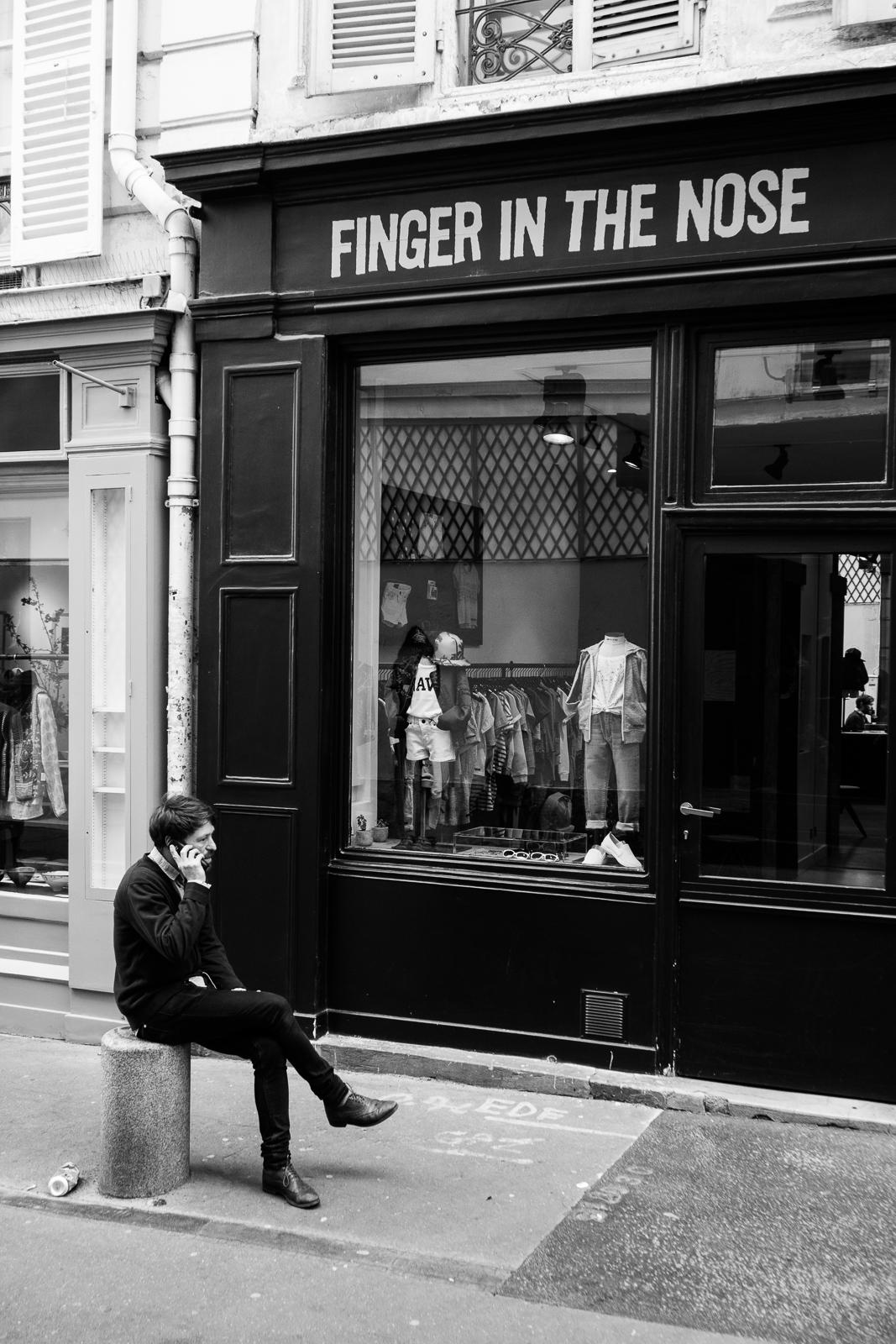 paris_street_2016-1462