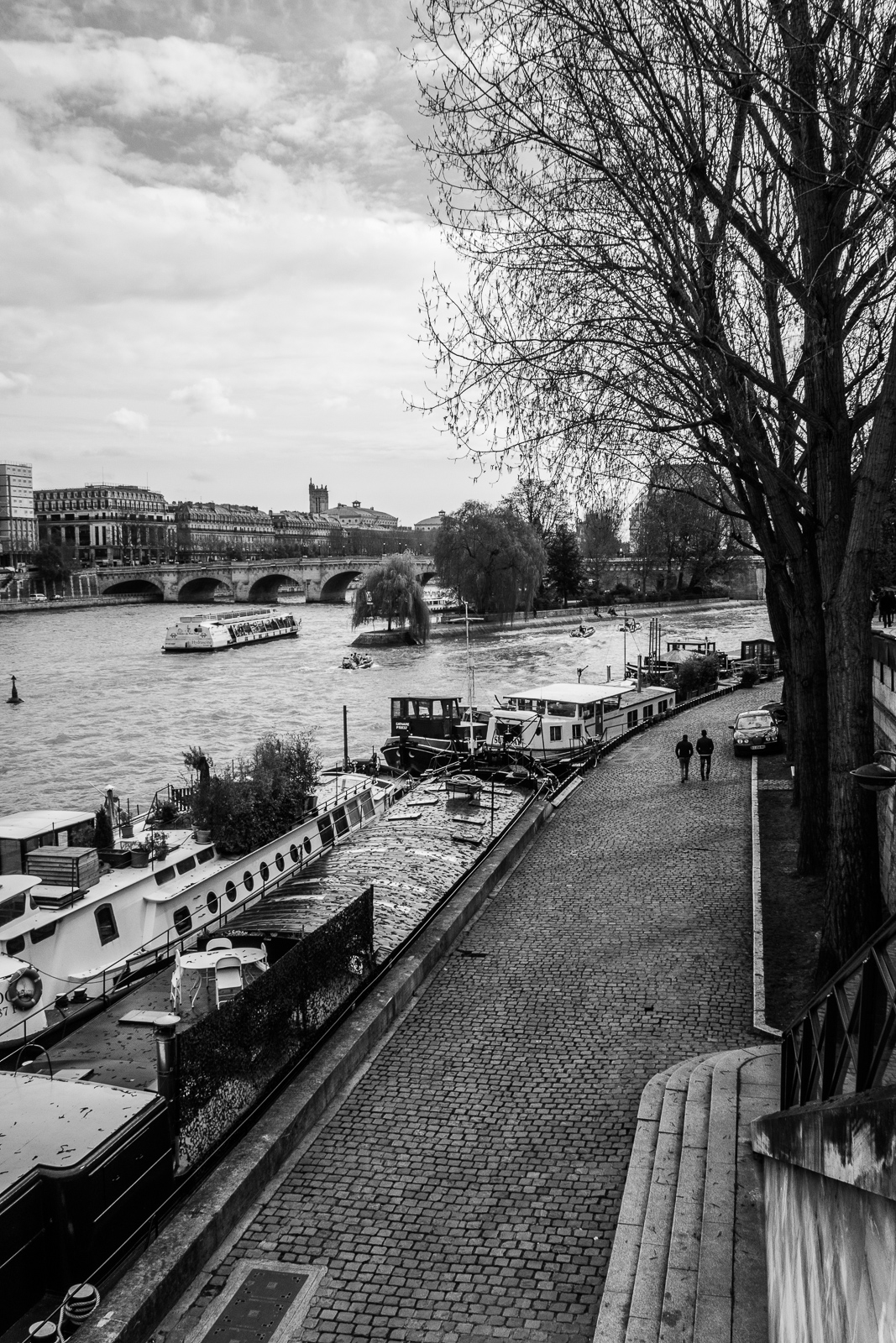 paris_street_2016-1513