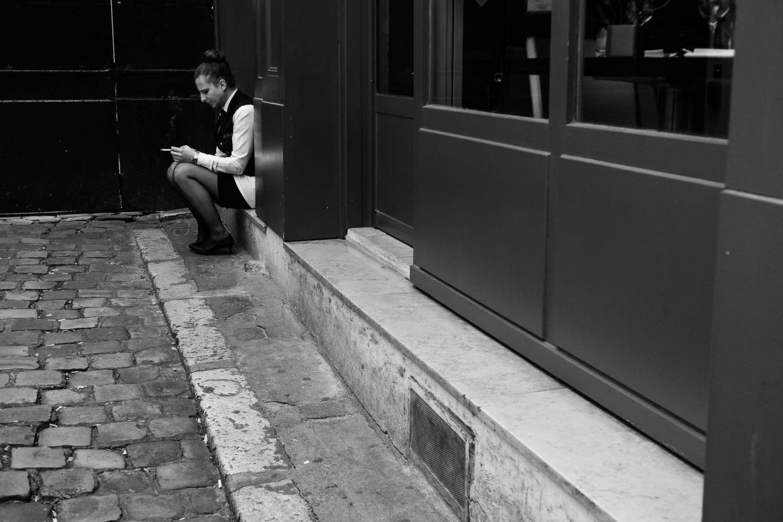 paris_street_2016-1562
