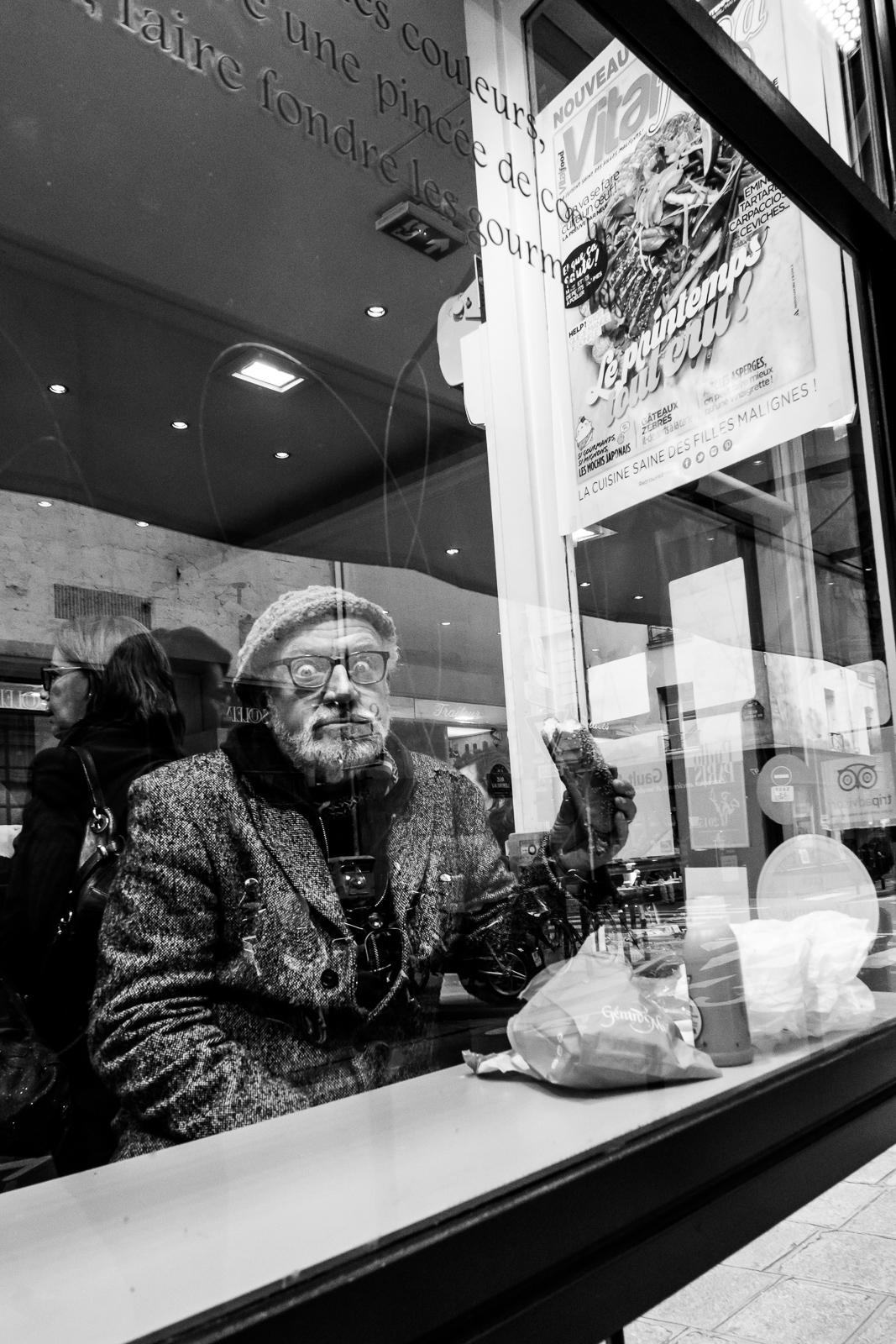 paris_street_2016-1607