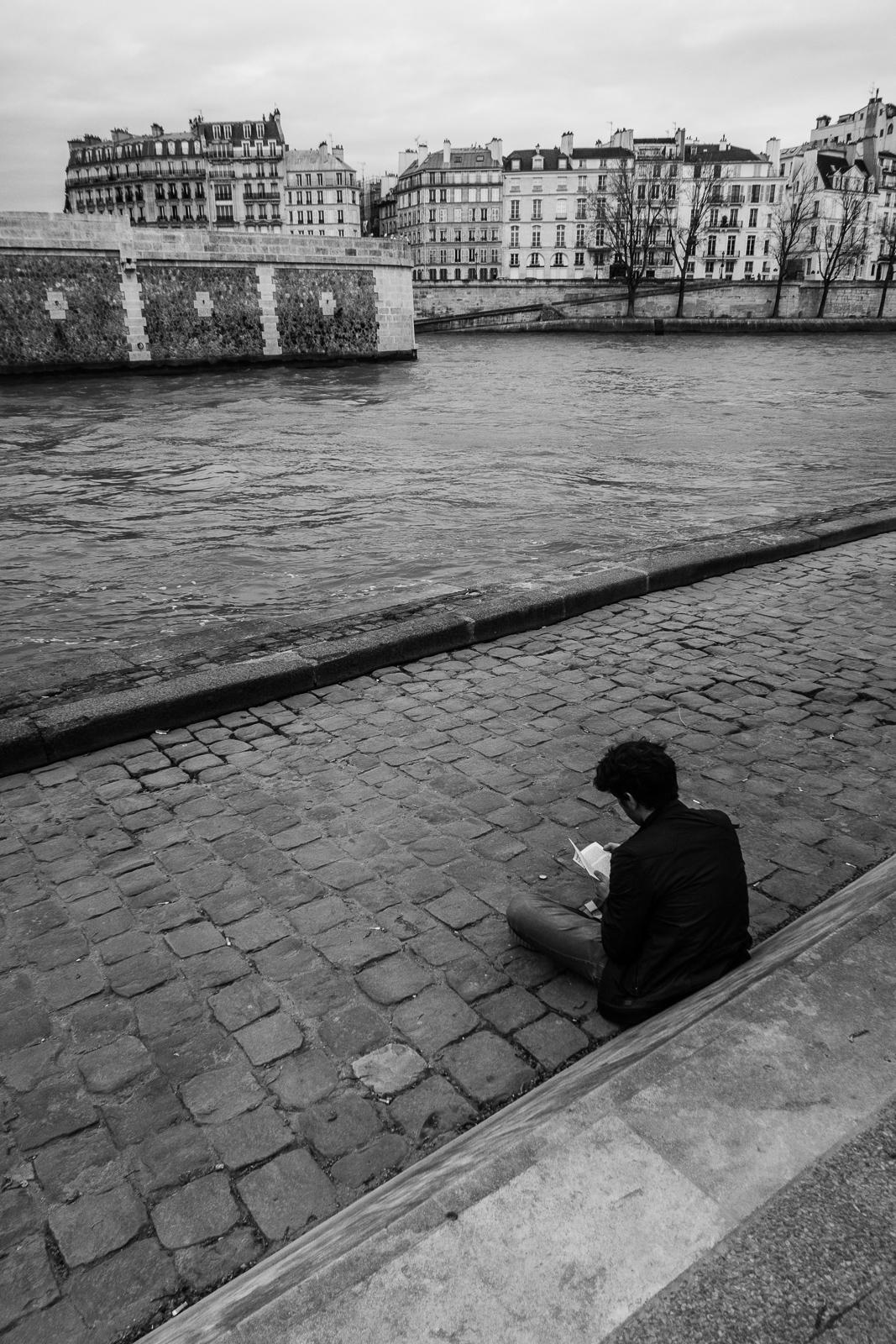 paris_street_2016-1659