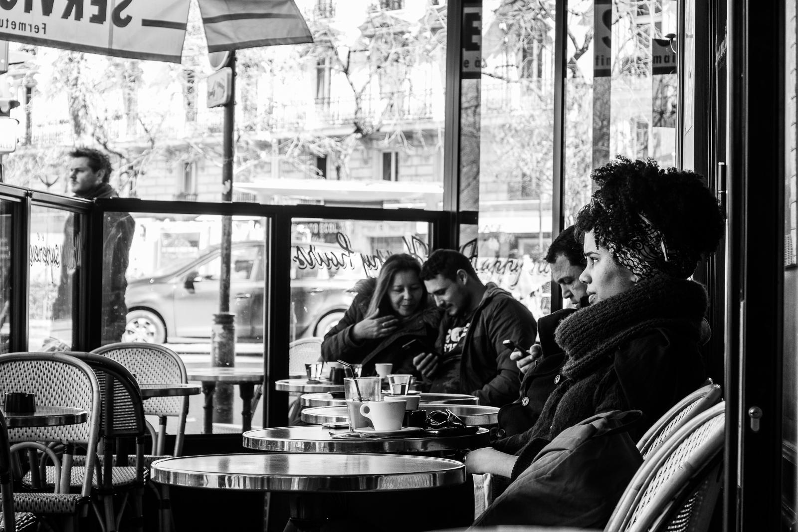 paris_street_2016-1872