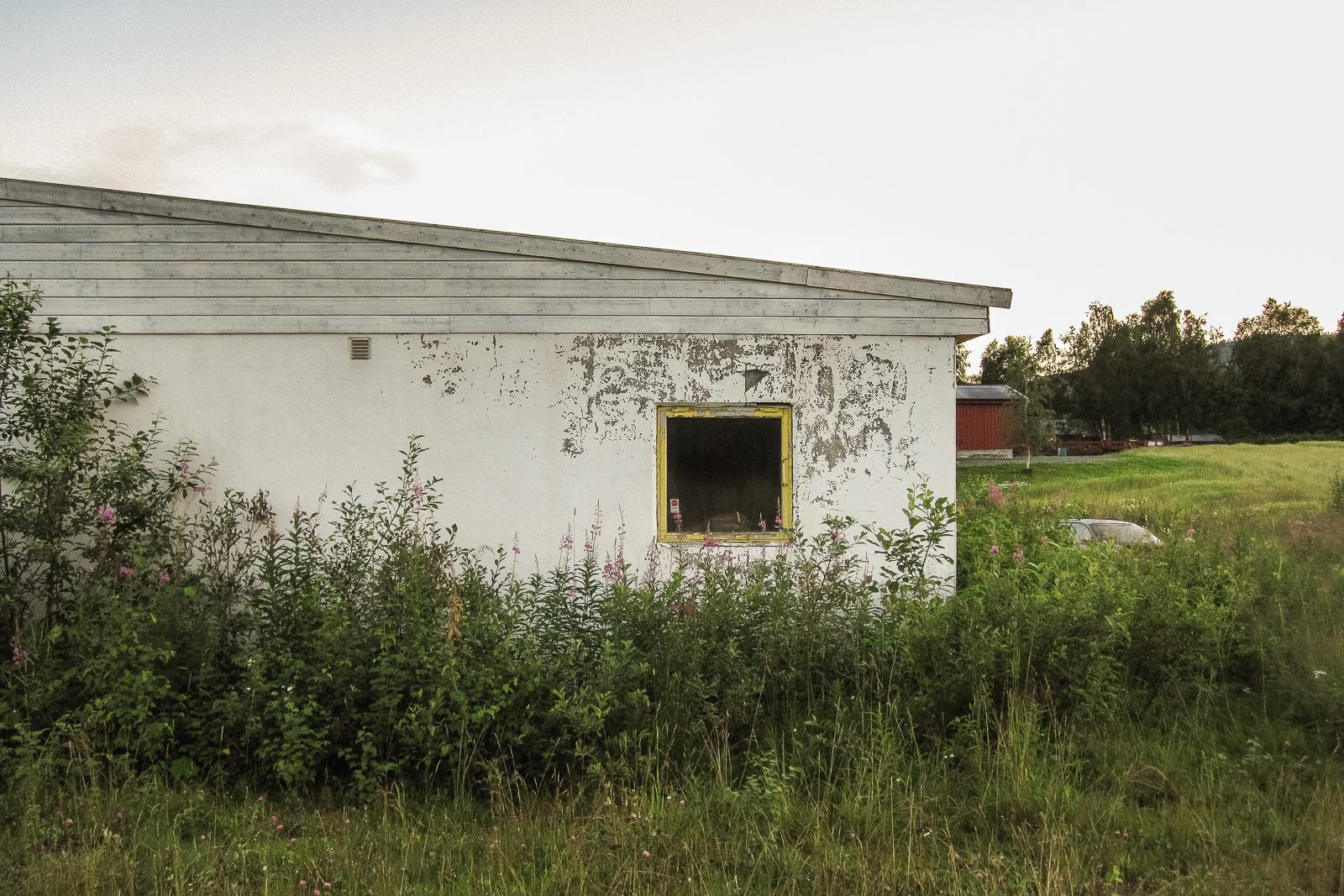 skandinavien_2010-0698
