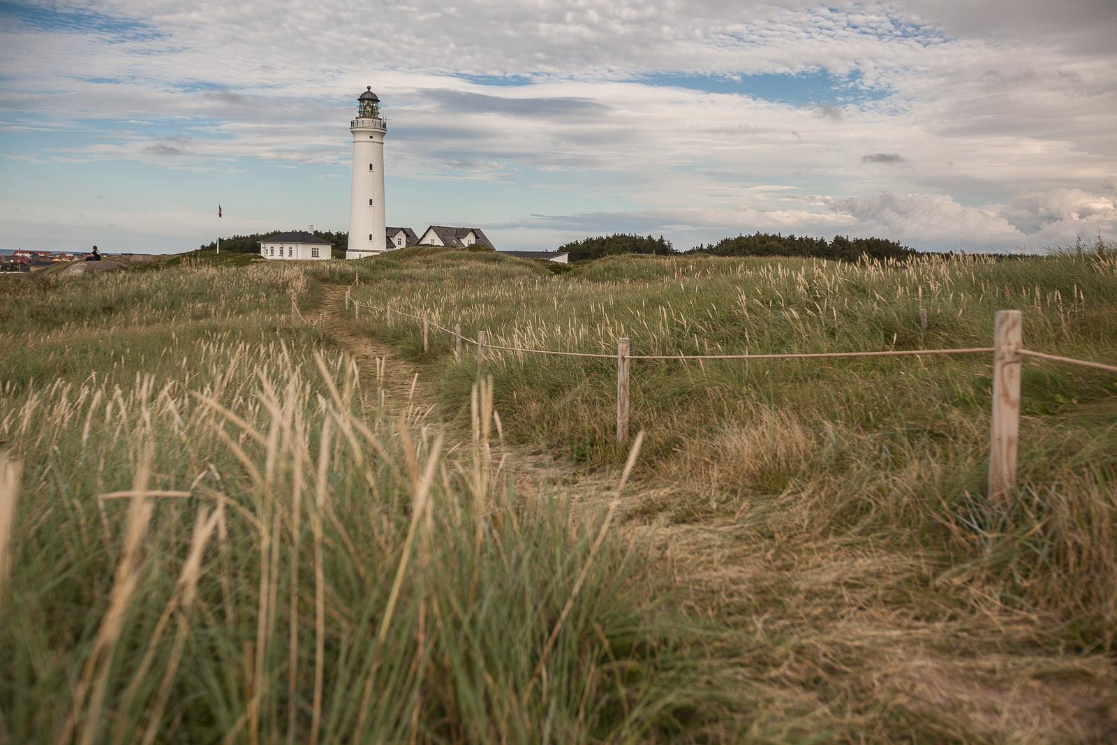 skandinavien_2010-0861