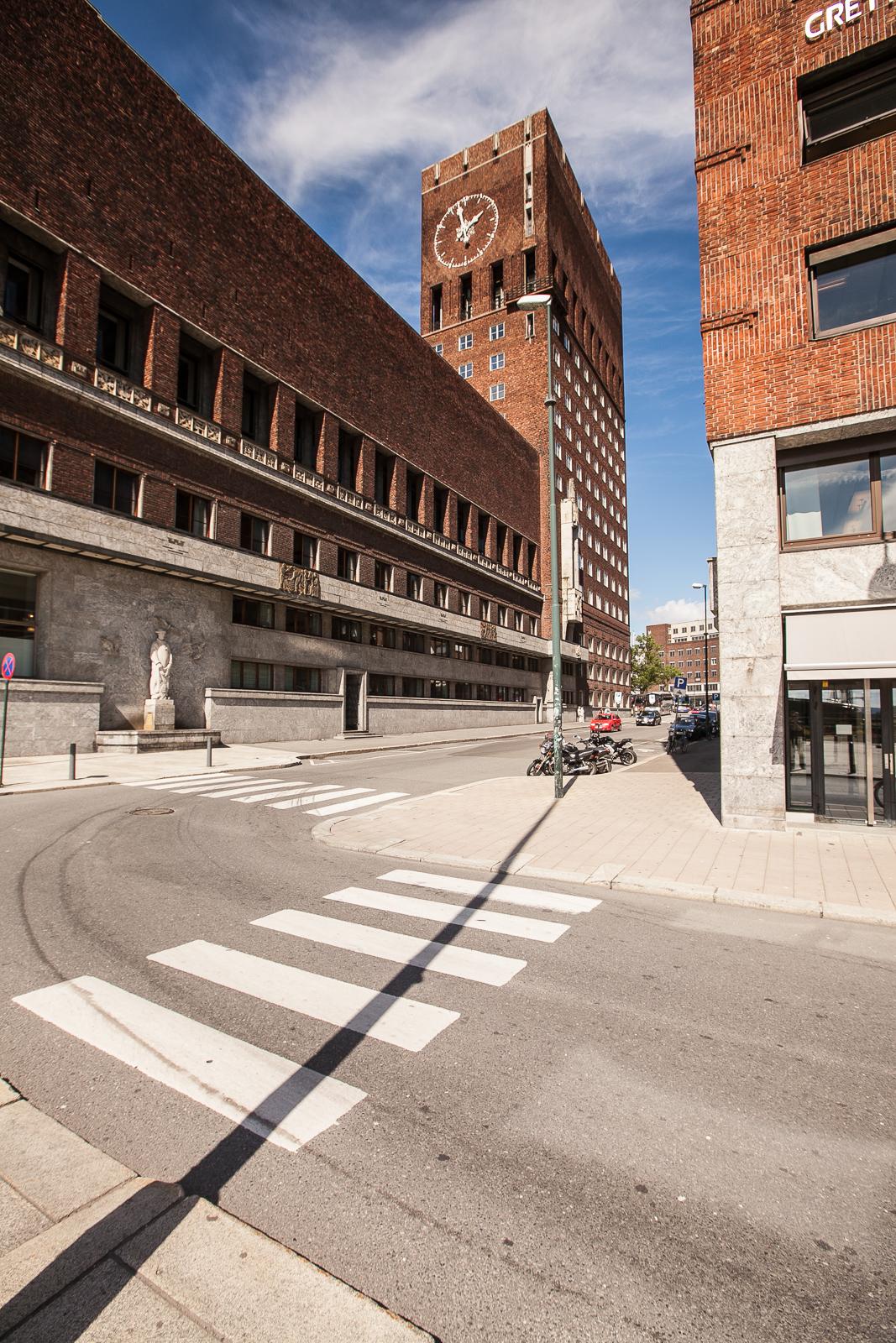 skandinavien_2010-0938