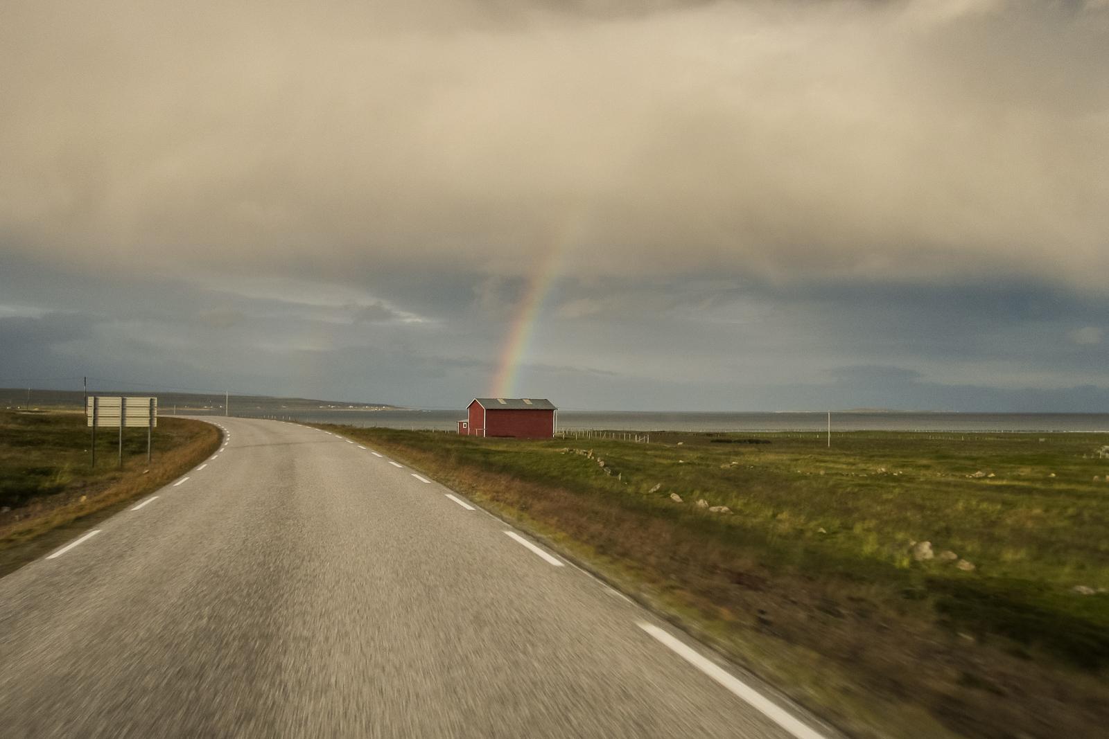 skandinavien_2010-1116