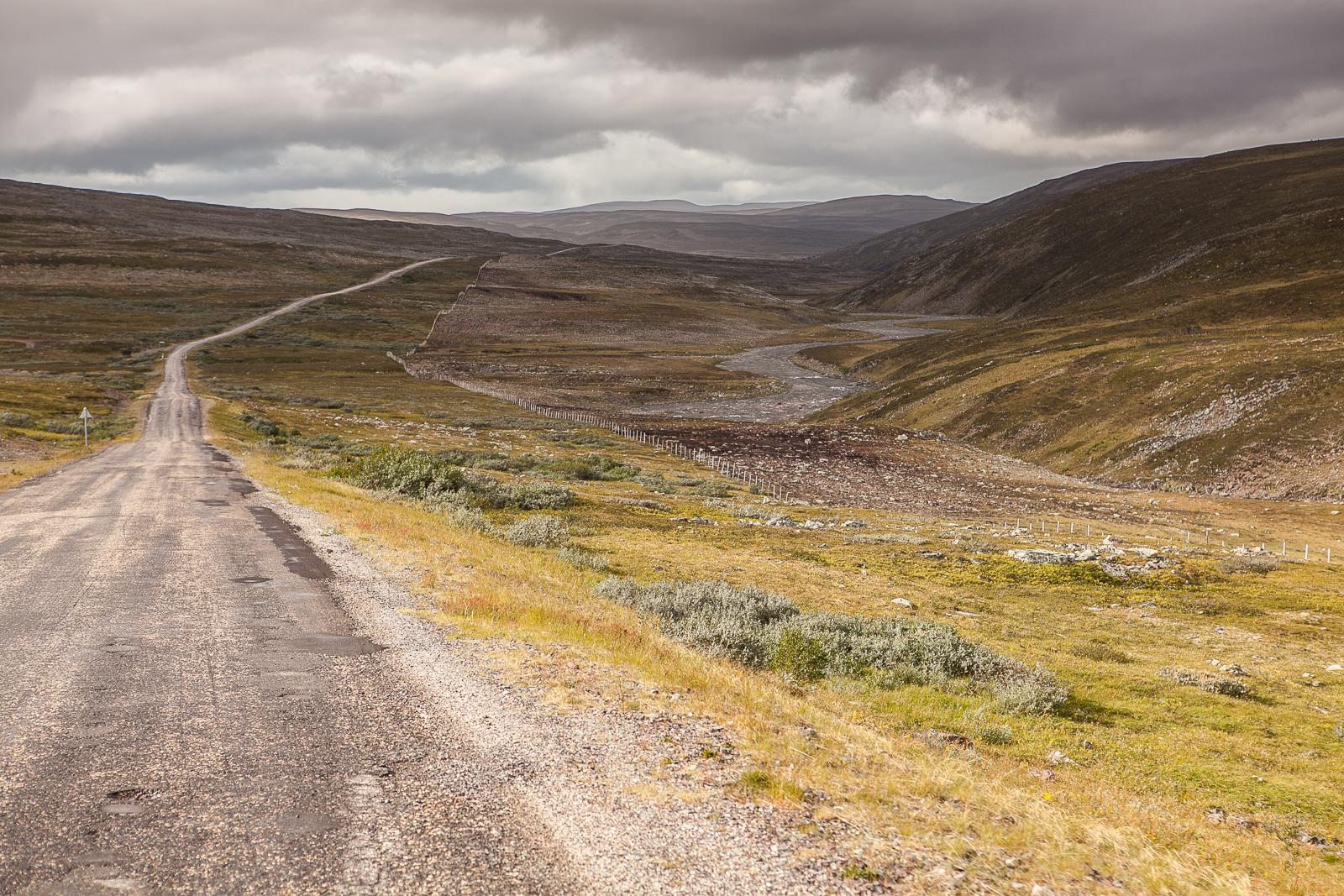 skandinavien_2010-2390