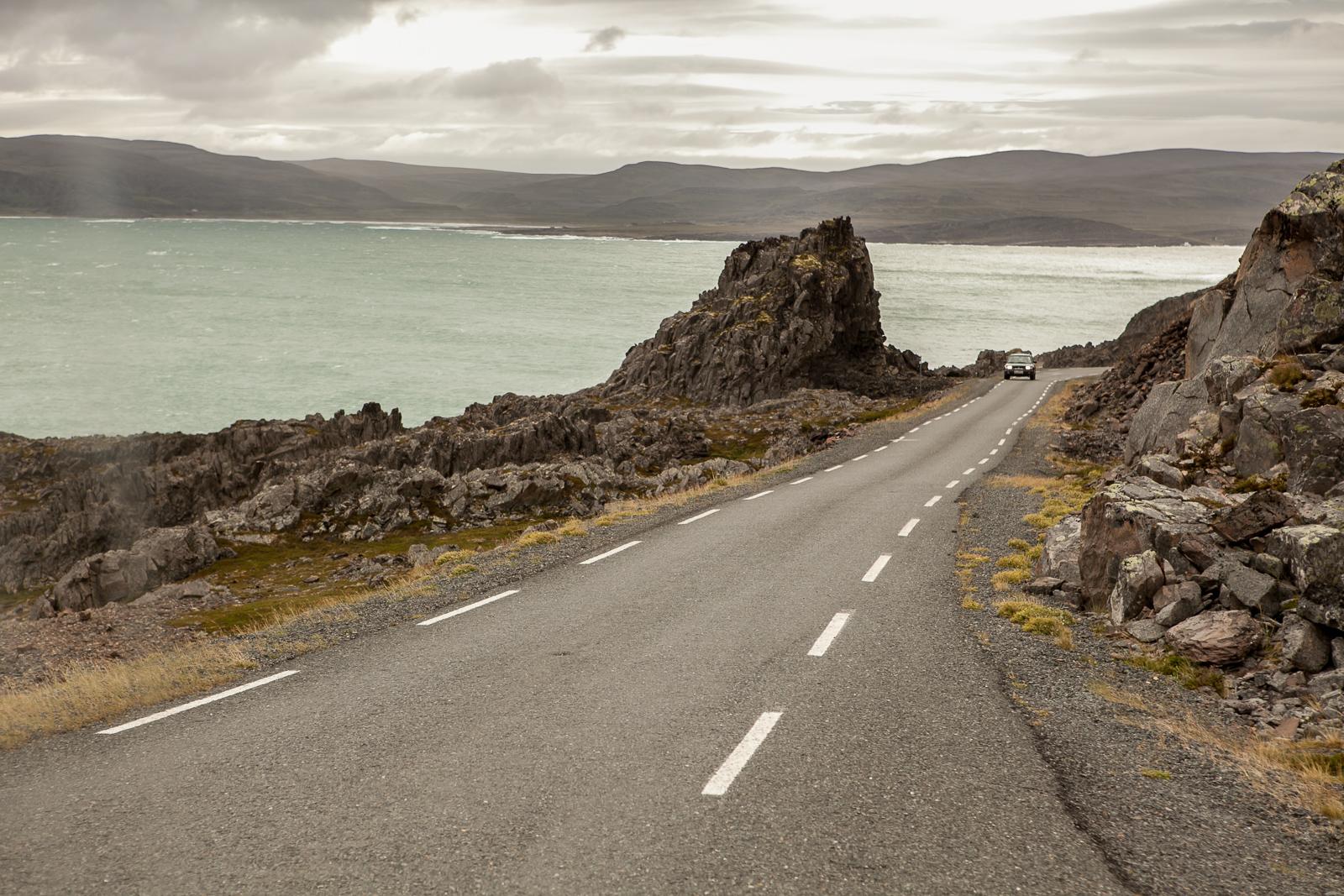 skandinavien_2010-2532