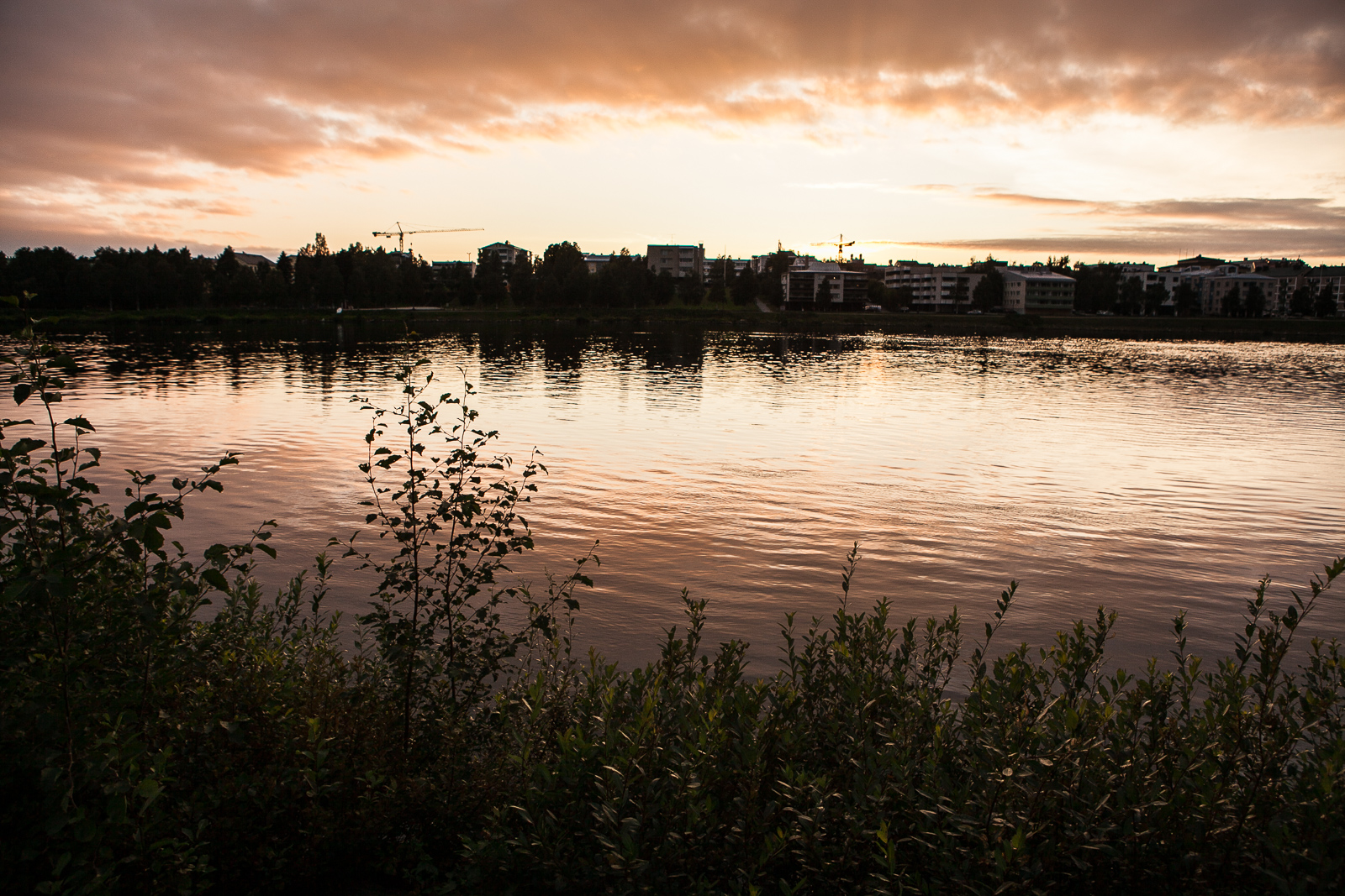 skandinavien_2010-2574
