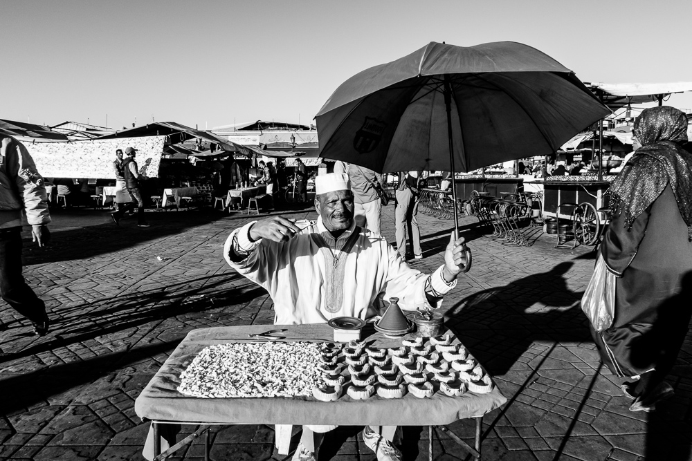 streets_of_marrakesch_part_1-0588
