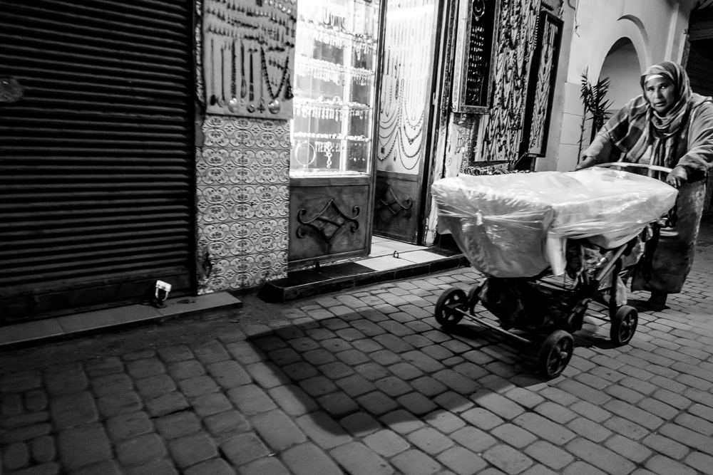 streets_of_marrakesch_part_1-0679
