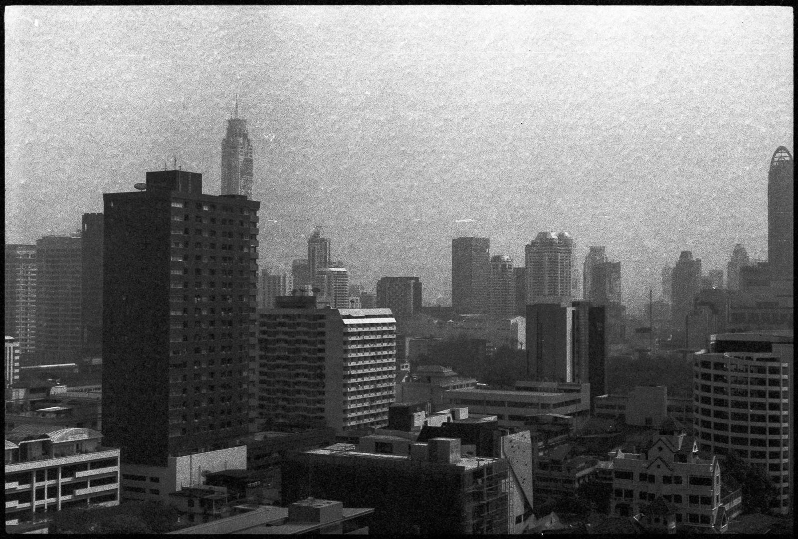 thailand_2014-03-6