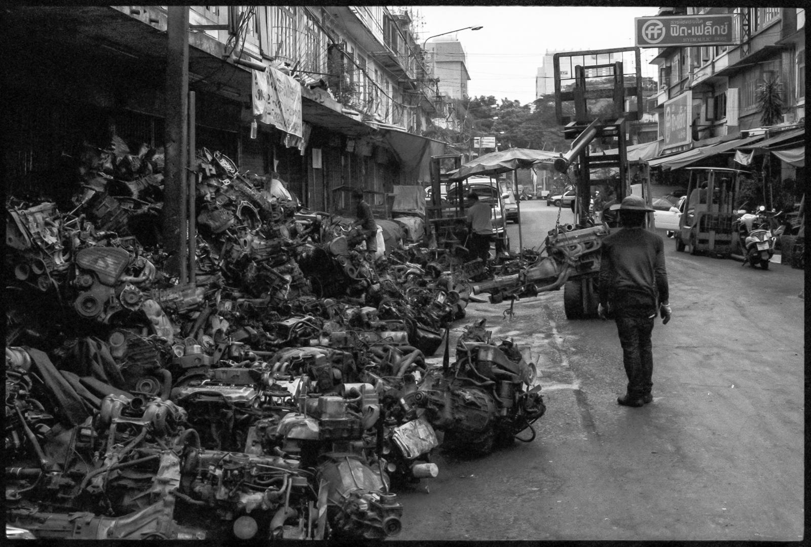 thailand_2014-03-8
