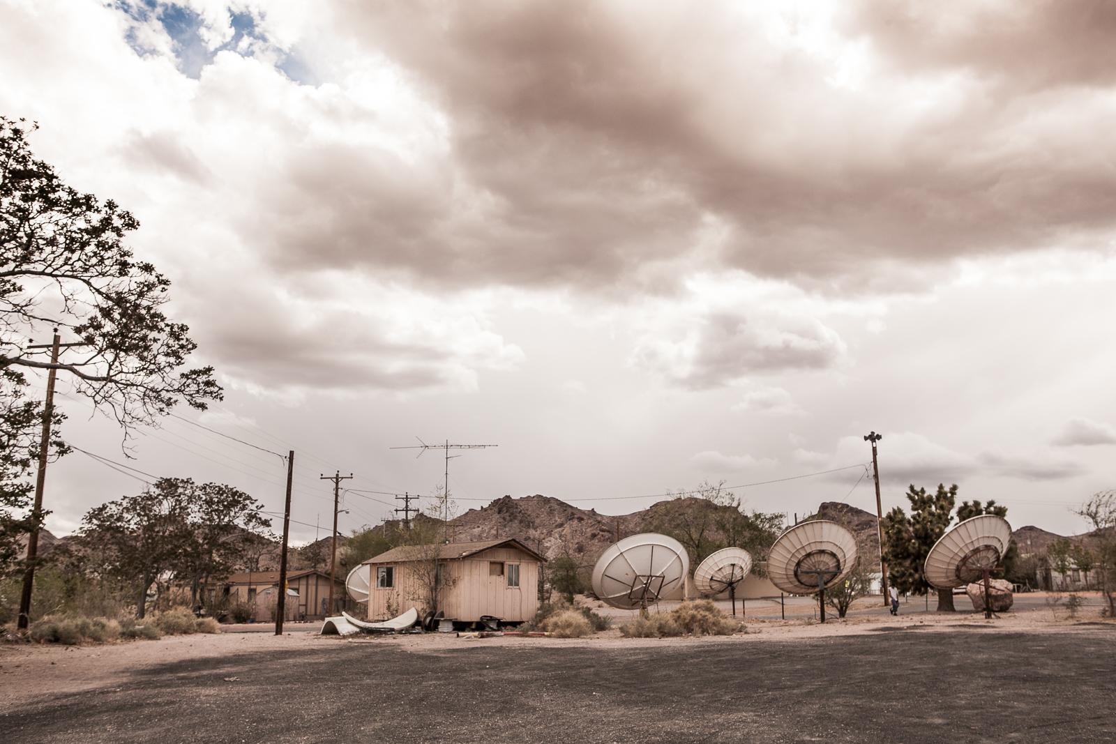 usa_roadtrip_2012-7394