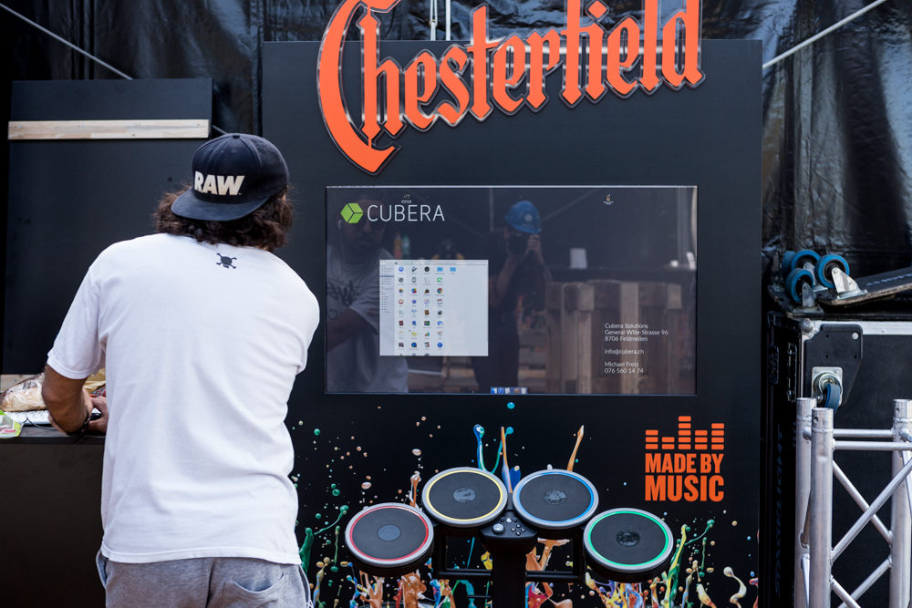 chesterfield_lounge_oasg_2016-5859