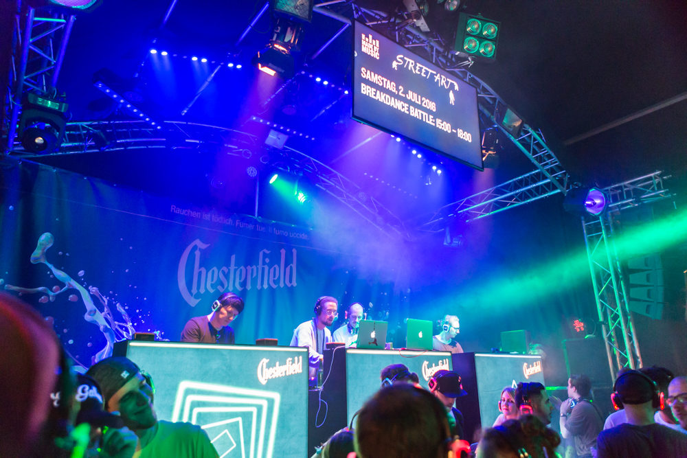 chesterfield_lounge_oasg_2016-5957