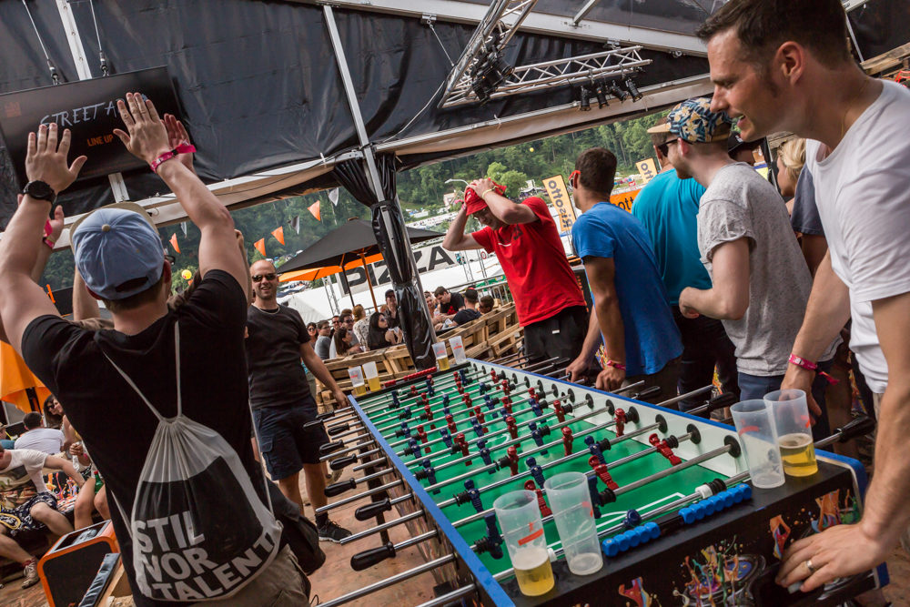 chesterfield_lounge_oasg_2016-6032
