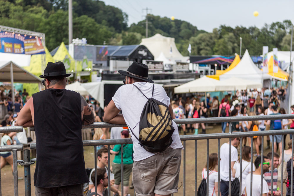 chesterfield_lounge_oasg_2016-6038