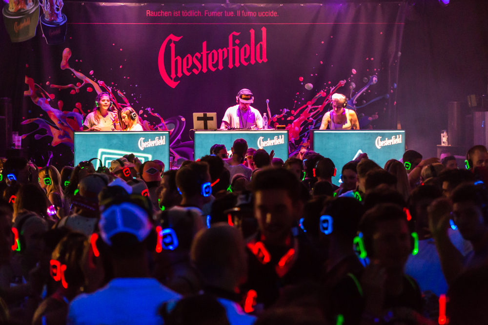 chesterfield_lounge_oasg_2016-6092
