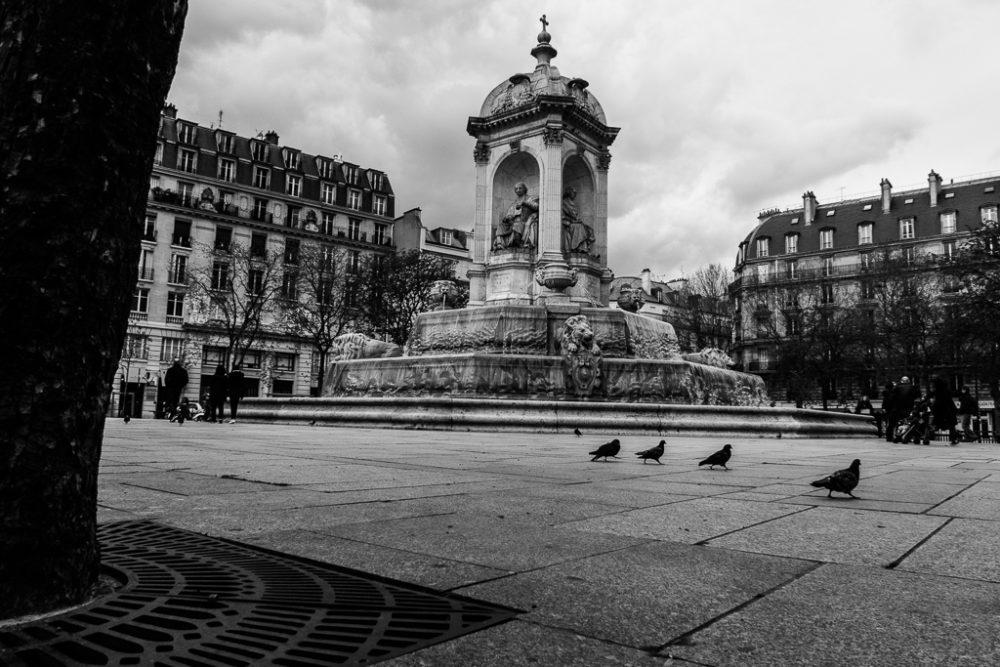 paris_2-1590