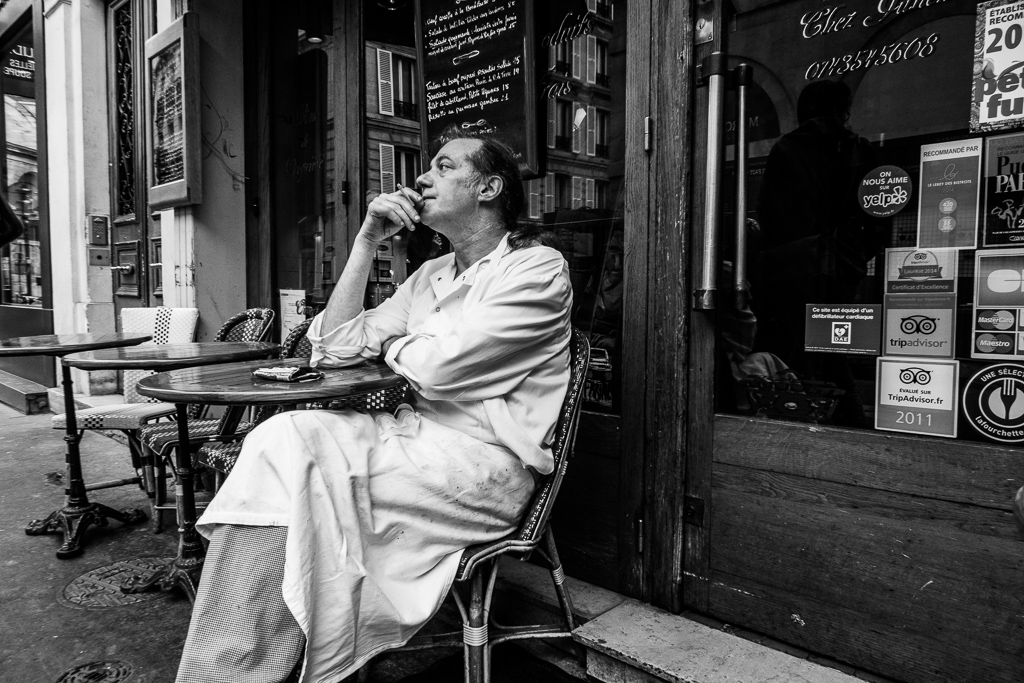 street photography paris 2